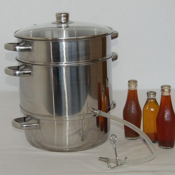 estrattore-vapore-succhi-es10-870x667