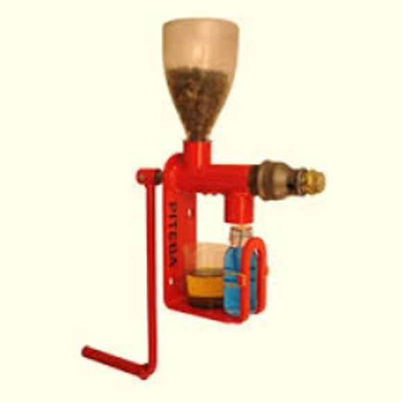 pressa-olio-semi-shop