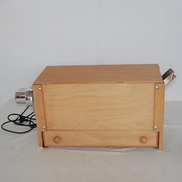 separatore-elettrico-me6-shop